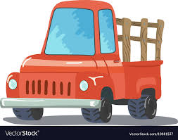 Colorful Cartoon Retro Pickup Truck Royalty Free Vector Old American Blue Pickup Truck Vector Illustration Of Two Cartoon Vintage Pickup Truck Outline Drawings One Red And Blue Icon Cartoon Stock Juliarstudio 146053963 Cattle Car Farming Delivery Riding Car Royalty Free Image Cute Driving With A Christmas Tree Art Isolated On Trucks Download Clip On 3 3d Model 15 Obj Oth Max Fbx 3ds Free3d White Background