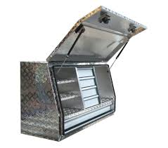 Build Your Own Truck Tool Boxs Aluminum Truck Bed Tool Box Drawers ... Tool Boxes Cap World Tremendous Black Steel Underbody Box With Alinum Diamond Shop Better Built 6112in X 20in 13in Powder Coat 41 Truck Storage Drawers Mini Free Amazoncom 70011172 Quantum Atb Automotive 60in 1112in 11in Toolboxes Hh Home And Accessory Centerhh The Depot 29510402 Grip Rite 200 No Drill 73210799 Griprite Nodrill Mounting System