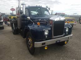 Latest News | G.L. Sayre | Peterbilt And International Parts Used Trucks For Sale In Delaware 800 655 3764 N700816a Youtube Appleelkton On Twitter Calling Diesel Lovers Check Out This 2010 Global Trucks And Parts Selling New Used Commercial Ig Burton Lewes Automall Serving Delmarva Milford De B12518 For Sale In Delaware On Buyllsearch Cars For At Public Auto Auction In Castle Smyrna Used Willis Chevrolet Buick Wilmington Diver Box Van Truck N Trailer Magazine Vans Sale Key Sales Ohio