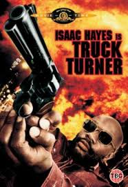 Watch Truck Turner On Netflix Today! | NetflixMovies.com Truck Turner 1974 Photo Gallery Imdb April 2016 Vandala Magazine Frank Monster Twiztid Krsone Ft Bring It To The Cypherproduced By Dj Vhscollectorcom Your Analog Videotape Archive 25 Rich Guys With Even Richer Wives Money Ice Pirates Film Tv Tropes Because I Got High Coub Gifs With Sound Jonathan Kaplan Review Opus Amc Benelux Rotten Tomatoes