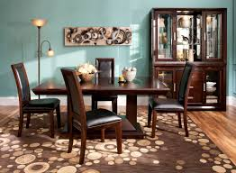 5 Piece Formal Dining Room Sets by Raymour And Flanigan Dining Room Sets Provisionsdining Com
