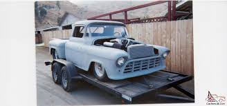 1955 Chevy Truck Project Pro Street Chopped Top 454 Turbo 400 Trans ... 1955 Chevy Truck Studz Custom Designs Chevrolet 3200 Pickup For Sale Youtube Cameo 3600 Gateway Classic Cars 299hou Truck Metalworks Classics Auto Restoration Speed Shop Chevy Back To Home Page 55 59 Task Force Randy Ito Total Cost Involved A At The Big Bend Balloo Flickr Side Pickup Short Box Id 3730 Hot Rod Network Street Pick Up