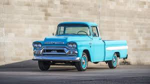 1959 GMC 100 Pickup - 1 - Print Image | Papa Shaw Pin | Pinterest ... 481959 Gmc Chevy Pickup Power Door Locks Truck 5 Window V8 Apache 1959 Pickup For Sale Near Mankato Minnesota 56001 Classics On Owners 100 Fleetside Youtube Like Pinterest 1958 W61 370 Heavy Duty File1959 Cabover Semi 173105156jpg Wikimedia Commons Great Chevrolet Other Pickups Deluxe Short Bed Sale Classiccarscom Cc1090771 For Roger Trucks Cheers And Gears
