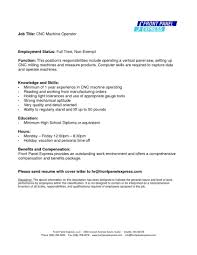 Resume Sample: Machine Operator Job Description For Resume ... 10 Cover Letter For Machine Operator Proposal Sample Publicado Machine Operator Resume Example Printable Equipment Luxury Best Livecareer Pin Di Template And Format Inspiration Your New Cover Letter Horticulture Position Of 44 Lovely Samples Usajobs Beautiful 12 Objectives For Business Rumes Mzc3