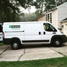 Cargo Van. Monstrous But Surprisingly Easy To Drive And Handle. - Yelp 2017 Chevrolet Express 2500 Cadian Car And Truck Rental Rentals Rv Machesney Park Il Cargo Van Rental In Toronto Moving Austin Mn North One Way Van Montoursinfo Truck For Rent Hire Truck Lipat Bahay House Moving Movers Vans Hb Uhaul Coupons For Cheap Kombi Prevoz Za Selidbu Firme Pinterest Passenger Starting At 4999 Per Day Ringwood Rates From 29 A In Tx Best Resource Carry Your Crew The 5ton Cab Avon