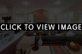 Art Van Dining Room Sets by Stunning Dining Room Sets Art Van Ideas Room Design Ideas