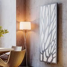 stahl design kühler modern dekorierter kühler bis 2400 watt termooak
