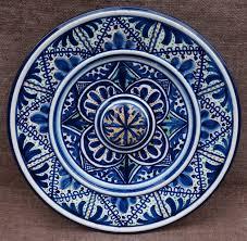 100 best decorative plates images on pinterest decorative plates