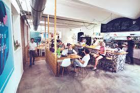 café caspar als veranstaltungsort für firmenfeier oder