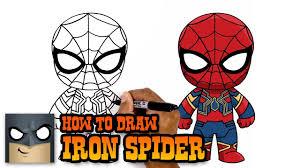 51 Dessins De Coloriage The Spectacular Spiderman à Imprimer Coloriage Ultimate Spider Man