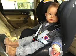 siege auto sirona cybex de cybex le parfait siège auto de bébé poulette