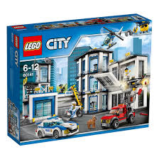 LEGO® CITY Police Station 60141 | Target Australia Lego City Main Fire Station Home To Ba Truck Aerial Pum Flickr Lego 60110 Fire Station Cstruction Toy Uk City Set 60002 Ladder 60107 Jakartanotebookcom Airport Itructions 60061 Truck Stock Photo 35962390 Alamy Walmartcom Trucks And More Youtube Fire Truck Duplo The Toy Store Scania P410 Commissioned Model So Color S 60111 Utility Matnito 3221 Big Amazoncouk Toys Games