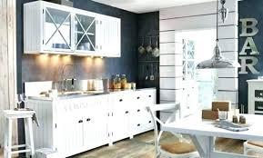ikea cuisine en ligne cuisine en l ikea table de cuisine ikea en verre table