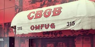 One Of The Original CBGB Awnings Is Now For Sale Saratoga Living The Lake Effect Lost City A Good Sign Harolds For Prescriptions East Nashvillian Blog Cbgb On Flipboard Friendly Photographic Reminder That Cbgb Is Now A Boutique Awning Sells 300 At Auction Gslm Ev Grieve November 2016 The Gritty Landmark Club That Birthed Punk Rock Reopens Rock Club In Lower Stock Photos Infamous Going Up For 981 Wogl