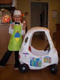 Homemade Costume... My Little Ice Cream Man With Ice Cream Truck/car ... 20 Creative Costume Ideas For People In Wheelchairs Halloween Ice Cream Man Chez Mich Top 10 Great Cboard Craftoff Entries Two Men And A Truck Truck Cricket Wireless Commercial Youtube Mr Sundae Hat Stock Photos Images Alamy Holy Mother F Its An Ice Cream Morrepaint Rotf Skids And Mudflap Cream Repaint Karas Party Social Summer Vintage New Ice Truck Rolls Into Town By Georgia Sparling Marion Kids Swirlys Size 46x 7249699147 Ebay The Jordan Journeys Come Get Your