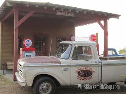 Shop Truck – WLB Blacksmith Shop Just A Car Guy The Wonderful Cotati Speed Shop And Miller Welding Banks Rat Rod Truck Rolling Clean Old School Sign Specializing In Hot Lettering Restorations 1966 Ford F100 Shop Truck Rat Rod Hot Lowered The Ultimate Speedhunters Ebay Find Everyday Driver 70 Dodge D100 Is All Business My New Year Plus Project Coffee Red Power Trucks Kcs Paint Ron Palermos Ldown 65 C10 Goodguys 2018 Super Duty Fusionbumperscom Prekybini Sunkveimi Mercedesbenz Verkaufkhlung Shopkhlung