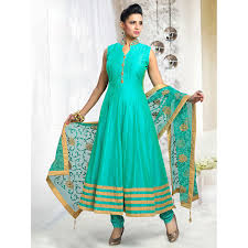 readymade salwar kameez best collections and best price online