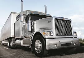 Diamond International Trucks | Inventory For Sale In Edmonton, AB ...