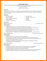 What Does A Resume Look Like | Good Resume Format How To Write A Chronological Resume Plus Example The Muse Look At Rumes Does A Supposed To Simple What For On Pany Infographic Collection Looks Like 295092 Beautiful Correct Salutation Cover Letter Templates How Does Good Resume Look Yuparmagdaleneprojectorg Whats Plusradio Wow Recruiters With Your Missionorg Medium Get The Job 5 Reallife Stay At Home Mom Description Tips 55 Should Jribescom New Personal Re