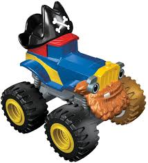 100 Construction Trucks Names Blaze And The Monster Truck Characters Lets Blaaaze