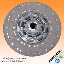 430 Heavy Duty Clutch Disc 1862519240 Truck Clutch Disc Plate For ... Mack Truck Clutch Cover 14 Oem Number 128229 Cd128230 1228 31976 Ford F Series Truck Clutch Adjusting Rodbrongraveyardcom 19121004 Kubota Plate 13 Four Finger Wring Pssure Dofeng Truck Parts 4931500silicone Fan Clutch Assembly Valeo Introduces Cv Warranty Scheme Typress Hays 90103 Classic Kitsuper Truckgm12 In Diameter Toyota Pickup Kit Performance Upgrade Parts View Jeep J10 Online Part Sale Volvo 1861641135 Reick Perfection Mu Clutches Mu10091 Free Shipping On Orders