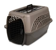 100 Truck Dog Kennels Crates Carriers