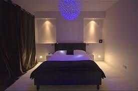 wall lights decor thejots net