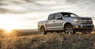 100 Used Trucks For Sale In Ri Cars Cranston RI Cars RI Stamas Auto And