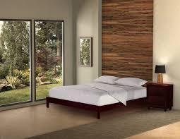 Leggett And Platt Upholstered Headboards by Furniture Best Adjustables Beds For Bedroom Luksusowa Sypialnia