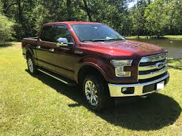 2017 Ford F-150 For Sale By Owner In Deer Park, TX 77536 2003 Ford F150 Lariat 4wd V8 Shocking 38000 Miles One Owner Used 2018 Platinum 4x4 Truck For Sale In Dallas Tx F51828 New In Darien Ga Near Brunswick Jesup First Drive Review So Good You Wont Even Notice Certified 2016 2wd Supercrew 145 Rwd 2017 By Owner Oklahoma City Ok 73170 Classics Trucks Pinterest Trucks And 2002 By Khosh Xlt For Sale Beeville Dawson Creek Ford Xlt Owners Manual Unique F 150