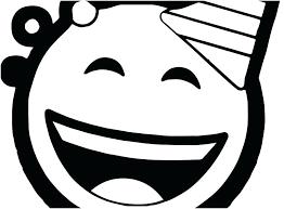 Free Emoji Coloring Pages Unicorn Display Fresh Printable Colou
