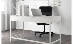 L Shaped Computer Desk Amazon by Desk Computer Desk Near Me Worthinesstotakeupspace Office Desk
