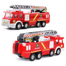 Electric Fire Truck Toy Lights Sirens Extending Ladder Water Pump ... Wvol Electric Fire Truck Toy Stunning 3d Lights Sirens Goes Emergency Vehicle Volume And Type Rapid Response Rescue Team With Siren Noise Water Stock Photos Images Alamy 50off Engine Kids Toyl With Extending Ladder Siren Onboard Sound Effect Youtube Air Raid Or Civil Defense 50s 19179689 Shop Hey Play Battery Truck Siren On Passing Carfour At Night Audio Include Engine Lights Horn