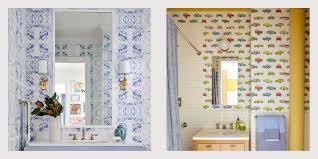 Traditional Bathroom Ideas Photo Gallery 20 Creative Bathroom Ideas Best Bathroom Photos