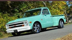 1968 Chevrolet C/K Truck For Sale Near Concord, North Carolina ... Intertional Mobile Kitchen Food Truck For Sale In North Carolina Best 25 Old Trucks Sale Ideas On Pinterest Gmc 1967 Chevrolet Ck Trucks Near Charlotte Chevy Ice Cream Shaved Ford Dump In For Used On Craigslist Fayetteville Nc Cars By Owner Deals New 2017 Honda Pioneer 500 Phantom Camo Sxs500m2 Atvs Peterbilt 379 Rocky Mount And By 1985 S10 Asheville 1968 Concord