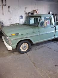 1968 Ford F-100 Pickup 2 Owner Barn Find Original Survivor Cargo ... 2014 Used Ford F150 Ca 1owner And Carfax Certified At Jims Auto Owner Near Me Craigslist Phoenix Az Trucks Images Great Pickup 2013 Toyota Tacoma Trucks For Sale F402398a Youtube 2016 Limited V6localnavone Owner Sale By In Dallas Tx New Pre Owned 2006 Top 5 Best Things To Consider Before Buying A Truck Depaula Chevrolet Ten Shocking Facts About For Ct Toyota Luxury America S Five 2015 Silverado 1500 Ltz Accident Free 1 Chevy In North Charleston Crews