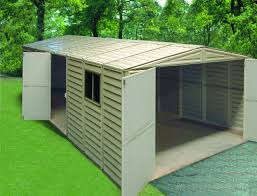 Tractor Supply Wood Storage Sheds by Duramax Storemate 6 X 6 Vinyl Storage Shed Sheds Com