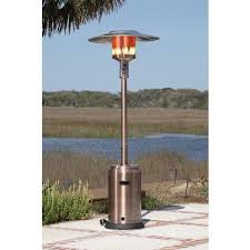 Az Patio Heaters Hldso Wgthg by 8 Best Garden Outdoor Heaters Images On Pinterest Fire Pits