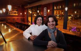 Sapor owners shutting doors in June after 15 years StarTribune