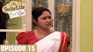 Suite Life On Deck Cast Teacher by The Suite Life Of Karan And Kabir Season 1 Episode 15 Disney