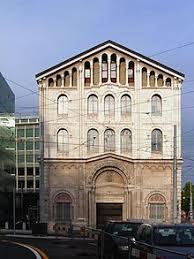 siege social credit lyonnais crédit lyonnais wikipédia