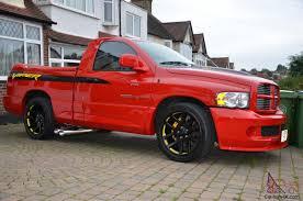 100 Dodge Srt 10 Truck For Sale March 2017