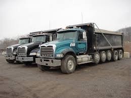 Air Conditioning Units Cincinnati.Geothermal Heating Cooling In ... Sold Flatbed Dump Truck Ford F750 Xl 18 Bed 230 Hp Cat 3126 6 1974 Intertional Loadstar 1700a Dump Truck Item Da1209 Harvester Wikipedia 24 Elegant 1 Ton Dodge Trucks For Sale In Ohio Autostrach 2017 Ram 3500 Western Plow For Dayton Troy Piqua 1017_hizontal_ejector_draft_2jpg Used Plus Mack Granite Also Heavy Machine Whosale Brokering Tonka Tki Crash Sends Into Tuscarawas County Home Fox8com On Buyllsearch Sterling Triaxle Steel N Trailer Magazine Air Cditioning Units Ccinnatigeothermal Heating Cooling