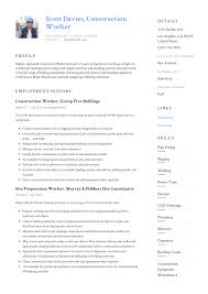 Construction Worker Resume & Writing Guide | +12 Templates ... Resume Samples For Warehouse Bismimgarethaydoncom Resume Summary Examples Skills And Abilities 1112 Example Factory Worker Cazuelasphillycom Plant Worker Samples Velvet S Pinswiftapp Security Guard Cover Letter Genius Pdf Sample Factory Example 16mb Template Youth Templates Constru 25 Fresh Cv Format Buy Research Papers Nj Writing Good Argumentative Essays 7 Best Photos Of Production Line Supervisor Rumes Livecareer