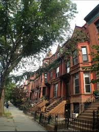 the boy from oz alan dixon buys bed stuy brownstones for