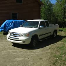Estate Auction ~ Small Farm With Tractor, Toyota Truck, Classic ... 12 Perfect Small Pickups For Folks With Big Truck Fatigue The Drive Toyota Tacoma Reviews Price Photos And Specs Car 2017 Sr5 Vs Trd Sport Best Used Pickup Trucks Under 5000 20 Years Of The Beyond A Look Through Tundra Wikipedia 2016 Hilux Unleashed Favored By Militants Worlds V6 4x4 Manual Test Review Driver Heres Exactly What It Cost To Buy And Repair An Old Why You Should Autotempest Blog Think Future Compact Feature Trend