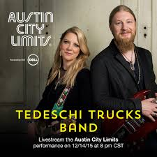 Tedeschi Trucks Band » ACL Live Stream On 12/14 Tedeschi Trucks Band Announce 2016 Wheels Of Soul Tour Axs The At Warner Theatre On Tap Magazine Ttb Live Stream From Boston On Friday Dec 12 Full Show Audio Concludes Keswick Run Keep Growing In Youtube Sunday Music Picks Rob Thomas Austin Music Darling Be Home Soon Big Kansas City Star Elevates Bostons Orpheum Theater Amidst Three Closes Out Capitol Pro Qa With Derek Maps Out Fall Dates Cluding Stop