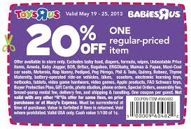 Promo Code Toysrus / Best Coupons Toys R Us Coupons Codes 2018 Tmz Tour Coupon Toysruscom Home The Official Toysrus Site In Saudi Online Flyer Drink Pass Royal Caribbean R Us Coupons 5 Off 25 And More At Blue Man Group Discount Code Policy Sales For Nov 2019 70 Off 20 Gwp Stores That Carry Mac Cosmetics Toysrus Store Pier One Imports Hours Today Cheap Ass Gamer On Twitter Price Glitch 49 Off Sitewide Malaysia Facebook Issuing Promo To Affected Amiibo Discount Fisher Price Toys All Laundry