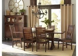 jonesboro dining table havertys
