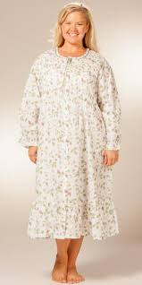 plus robes bed jackets serene comfort